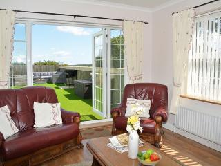 36925 House in Morpeth, Stanton