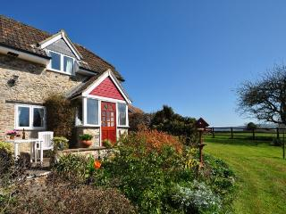 OSNOO Cottage in Lyme Regis, Kilmington