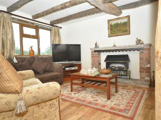 THERR Cottage in Bewdley, Highley