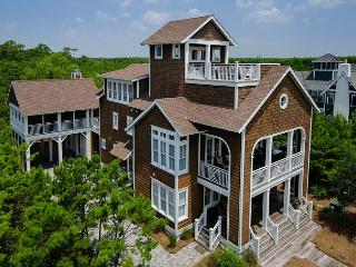 As Good As It Gets~Luxury Home~Entertainment Room~Fall Specials!, Rosemary Beach