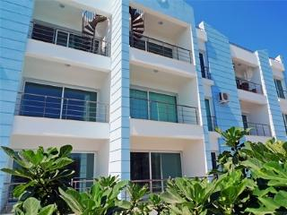Flat To Rent, Kyrenia, Lapta, North Cyprus