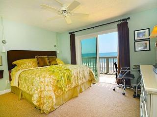 Ocean Dunes Resort 1703, Kure Beach