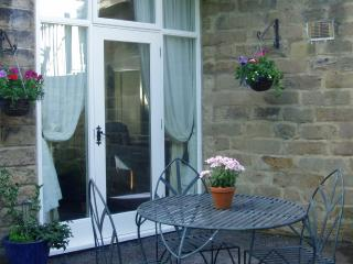 Red House Holiday Cottages, Darley Dale