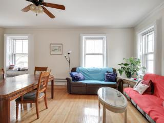 Central & Roomy Apt in Philly, Filadelfia