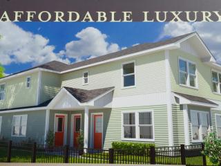 Amazing Downtown  Location, Short Walk to Shopping, Traverse City