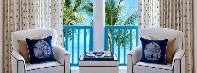 Villas On The Beach 401 SPECIAL OFFER: Barbados Villa 355 Located On A Beautiful West Coast Beach., Holetown