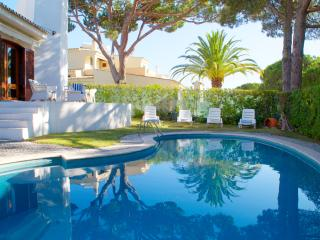 Vilamoura Relax and Golf