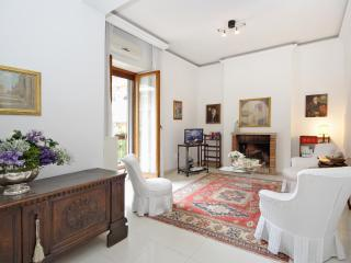 FlemingLuxuryApartament, Rome