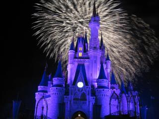DISNEY AREA - PRIVATE POOL - $89 WINTER RATES!!!, Kissimmee