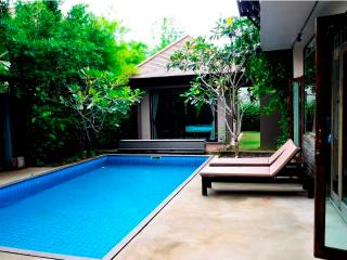 Bangtao 3 Bedroom Pool Villa 650 metre to Beach P3, Bang Tao Beach