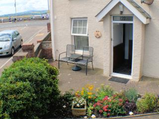 Pilot Cottage, Exmouth