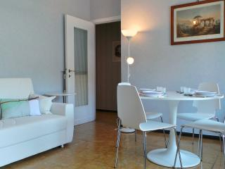 Arco - close to beach & restaurants, Santa Margherita Ligure