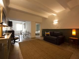 San Marco Suite III, Florence