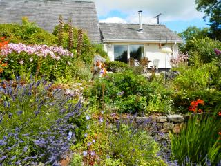 Pen Y Garn Cottage, Carmarthen