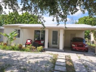 Private single family home, Fort Lauderdale