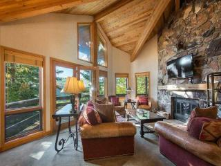 Abode at Ontario Lodge, Park City