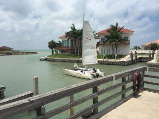 Spectacular fishing and sightseeing!, Port Isabel