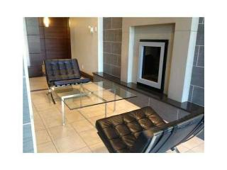 Vancouver Modern Suite All Inclusive  (w/parking), Coquitlam