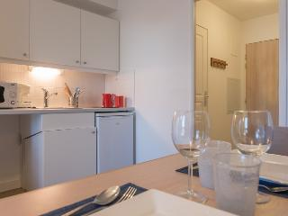 Outstanding and bright Apt, Pleneuf-Val-Andre