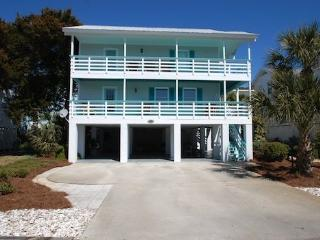 Southern Dreams - prices listed not accurate, Tybee Island