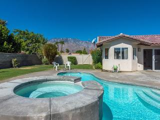 Immaculate and Affordable Home, Palm Springs