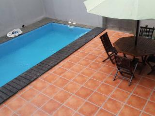An Exciting Family Holiday Home, Bandung