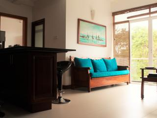 Holiday Apartment For Rent in Mount Lavinia, Dehiwala-Mount Lavinia