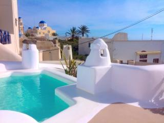 The Painters House, Fira