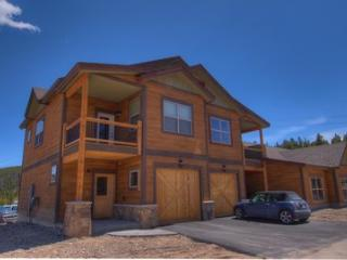Maggie Point 73 ~ RA59776, Breckenridge