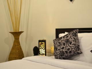 The Bayon Villa Bed and Breakfast, Siem Reap