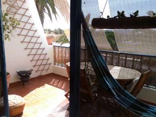 APARTMENT BIYABIZ IN COSTA TEGUISE FOR 4P, Costa Teguise