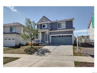 420 friendly 3 bedroom Home With Huge Master Suite, Denver