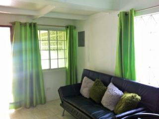 Home Away From Home, Portmore
