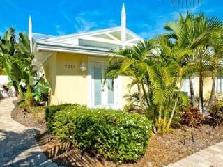Wind Shore Retreat ~ RA56985, Holmes Beach