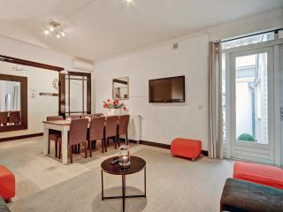 Ground Floor Residence-FREE PARKING, Amsterdam