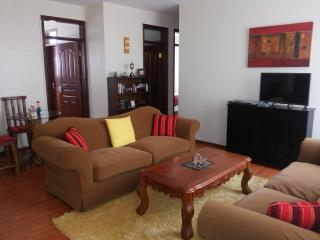 Friendly home in a great location, Nairobi