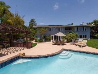 Steps Away from the World Famous La Costa Resort, Carlsbad