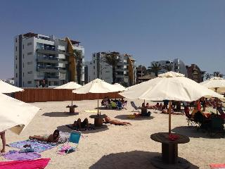Vacation Rentals in Paracas Beach, Perú