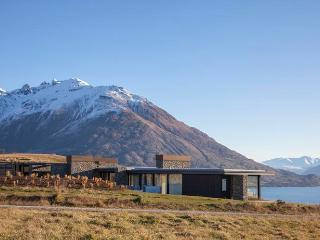Jack's Point Lake House, Queenstown