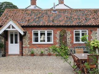 Cosy Cottage, North Elmham