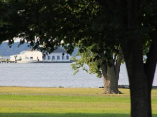 Choptank River View House, Cambridge