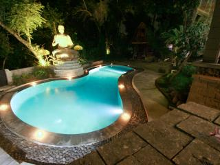 bali natural beauty 5br, Sanur
