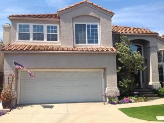 Your Dream Vacation By The Pacific Coast, Costa Mesa