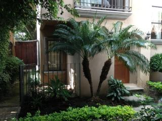 Nice apt in San Jose near main roads, Ciudad Colon