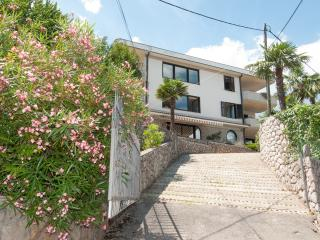 3BD Oasis of Peace_P Included, Opatija