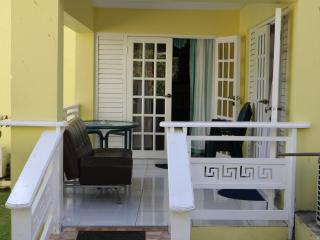 1 Bed resort apartment, Ocho rios, Ocho Rios