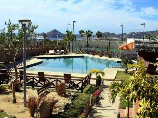 Affordable luxury Best deal in Cabo, Cabo San Lucas