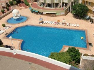 Nice 1 bedroom apartment close to the beach, Costa Adeje