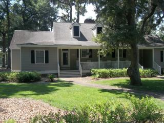 'Serenity' Cottage in Beautiful Murrells Inlet