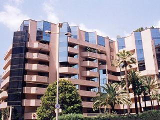 In the heart of Monte Carlo 3 bedroom Apartment, Monte-Carlo